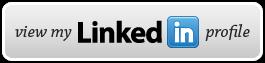 View Roberto Garcia's profile on LinkedIn